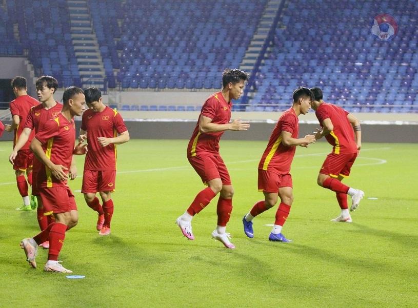 xem bóng đá trực tuyến,Việt Nam,World Cup 2022,VTV6,Next Sports