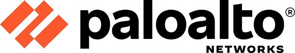 Palo Alto Networks công bố thêm nhà phân phối chính thức tại Việt Nam: Tăng cường hỗ trợ khách hàng và đối tác