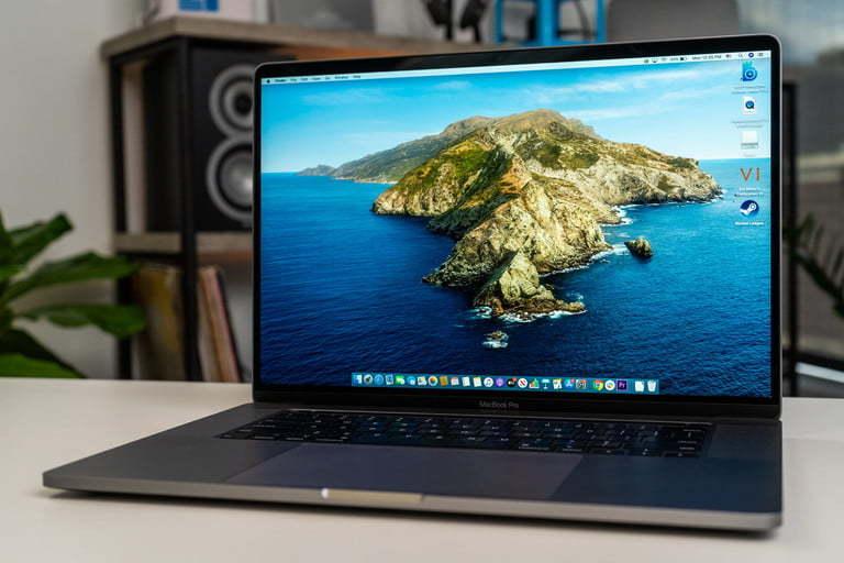 Từ AirPods 3 tới MacBook Pro mới: Những gì Apple không công bố tại WWDC 2021