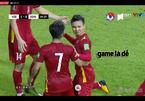 Ngập tràn ảnh chế sau trận thắng của tuyển Việt Nam trước Indonesia