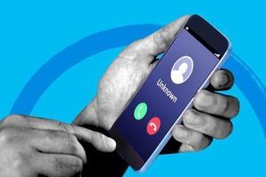 Cảnh báo các cuộc gọi mạo danh Công ty Điện lực đòi tiền điện để lừa đảo