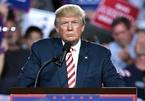Ông Trump chỉ trích Bitcoin 'như trò lừa đảo'