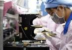 Đối tác Apple đầu tư 101 triệu USD vào Việt Nam