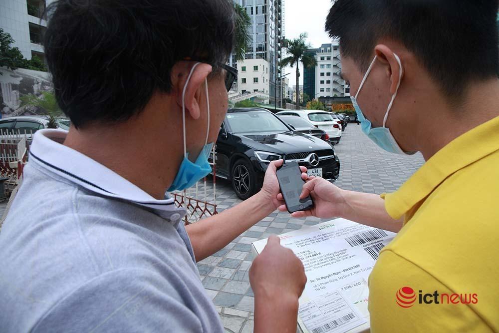 5% tổng sản lượng vải thiều Bắc Giang sẽ được bán qua sàn thương mại điện tử