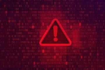 Sốc: 8,4 tỷ mật khẩu đang bị rò rỉ trực tuyến