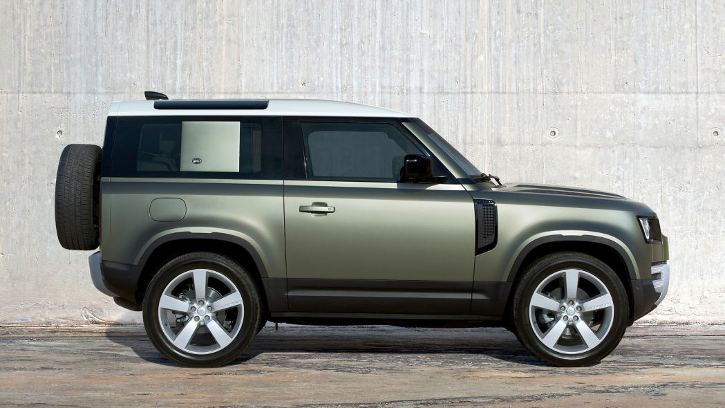 xe sang,lexus,Mercedes-Benz,xe mới