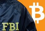 Có thật FBI đã bẻ khóa ví chứa Bitcoin của tin tặc?