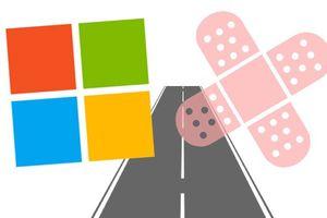 Microsoft vá 6 lỗ hổng zero-day trong Windows 10