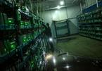 Trung Quốc đóng mỏ đào Bitcoin ở Tân Cương và Thanh Hải