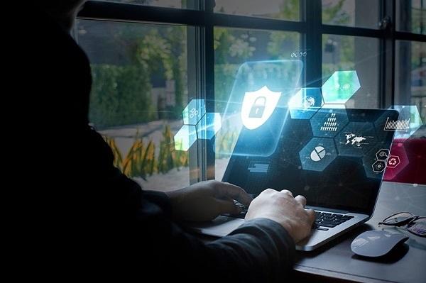 Đã đến lúc chuyển từ bảo mật Endpoint ứng phó sang bảo mật Endpoint chủ động