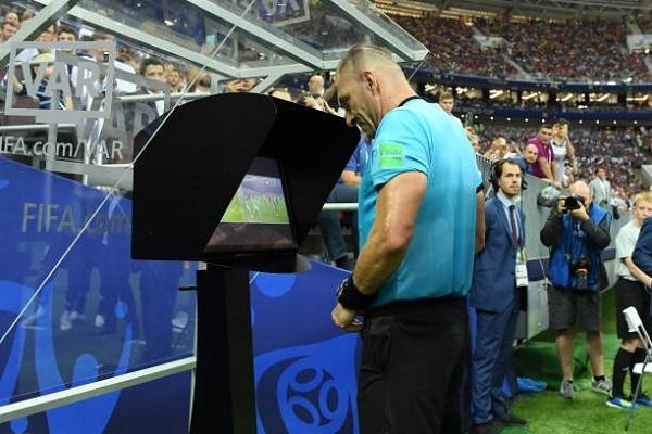 Những công nghệ sẽ xuất hiện tại EURO 2020