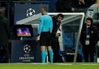 VAR là gì và nó được áp dụng ở Euro 2020 như thế nào?