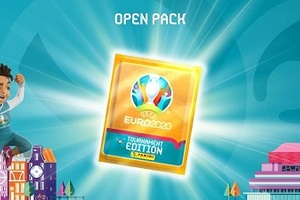 Những ứng dụng EURO 2020 miễn phí tốt nhất cho Android