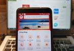 Thái Nguyên ra ứng dụng kết nối chính quyền với người dân