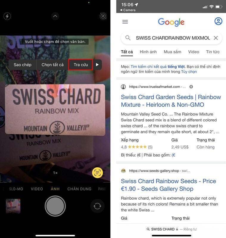 iPhone,iOS 15,hướng dẫn,thủ thuật iPhone,Hệ điều hành IOS