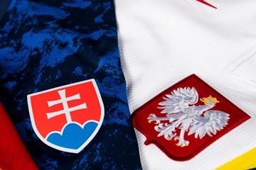 Xem bóng đá Euro 2020 trực tuyến: Ba Lan vs Slovakia