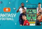 Cách chơi Fantasy Football của Euro 2020