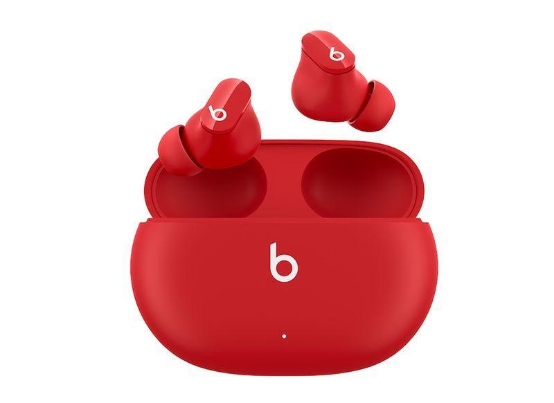 Apple,AirPods,tai nghe