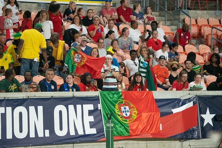 Xem bóng đá Euro 2020 trực tuyến: Hungary vs Bồ Đào Nha