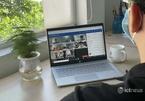 Không cạnh tranh trực tiếp nền tảng ngoại, netMeeting giải bài toán chuyên biệt của tổ chức Việt Nam