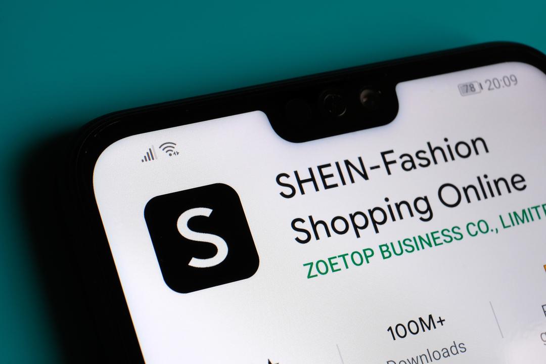 Sàn thương mại điện tử Trung Quốc tiếp tay cho xâm phạm thương hiệu