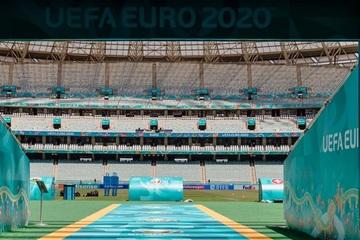 Xem bóng đá Euro 2020 trực tuyến: Thổ Nhĩ Kỳ gặp Wales