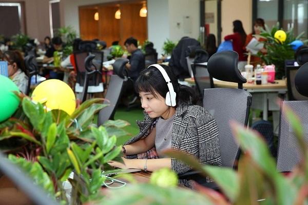 Làm IT Thế Giới Di Động có gì vui mà sinh viên công nghệ nào cũng muốn đến thực tập?