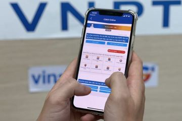 Ra mắt nền tảng trợ lý ảo AMI giúp nhà mạng tương tác với khách hàng