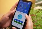 Bắc Ninh dẫn đầu về tỷ lệ người cài app phát hiện tiếp xúc gần trên dân số