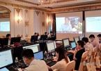 Chuyên gia Nhật chia sẻ kinh nghiệm ứng cứu, xử lý sự cố tấn công mạng