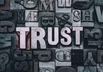 Báo chí xây dựng lòng tin trong đại dịch Covid-19