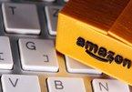 Amazon cấm cửa ba thương hiệu Trung Quốc mua chuộc khách hàng