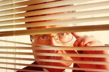 'Tôi phát điên vì bị cài phần mềm giám sát khi làm việc ở nhà'