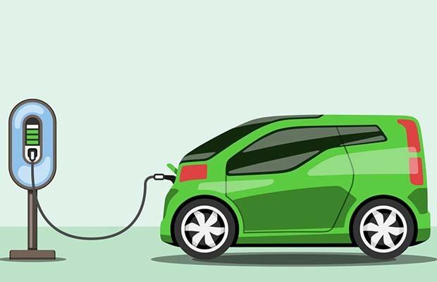 Grab sẽ triển khai ô tô điện tại Việt Nam