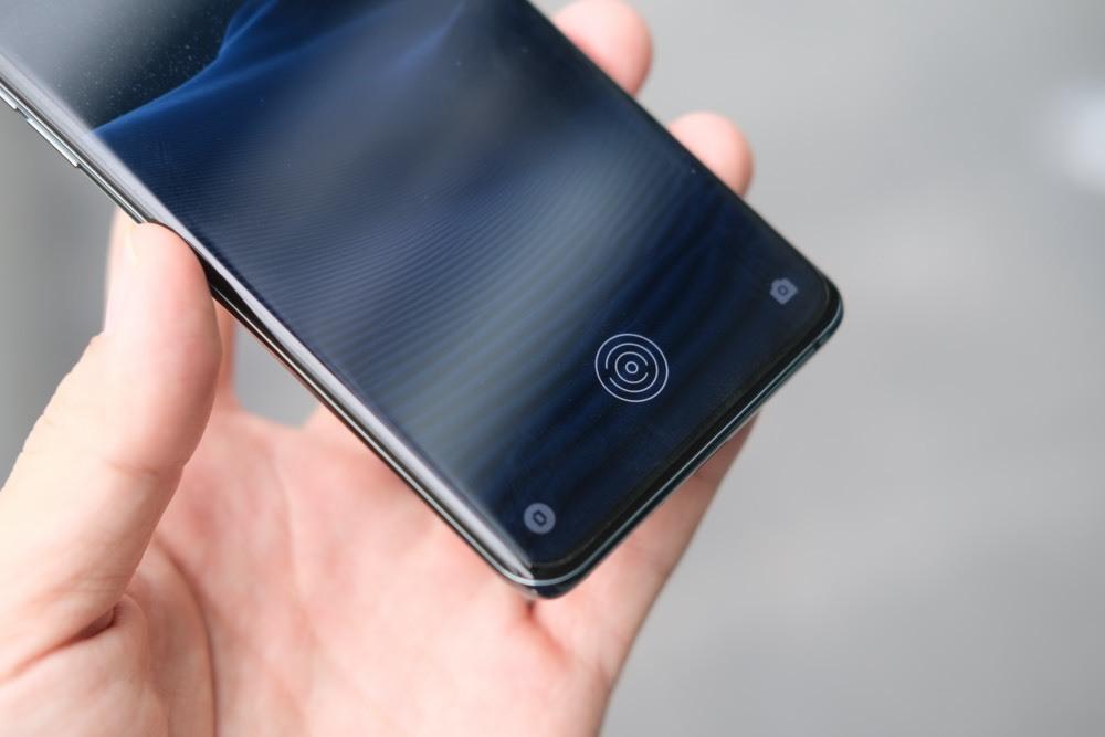 Một tháng dùng thử Oppo Find X3 Pro: Có nên mua?
