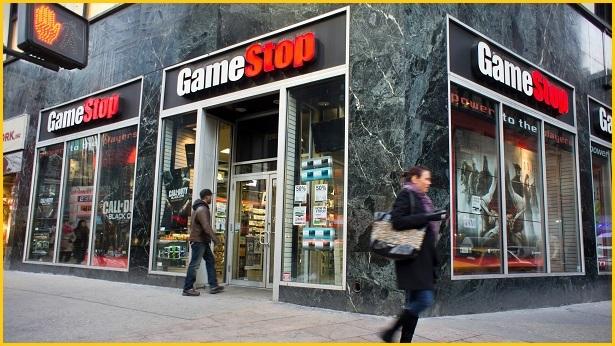 Quỹ đầu cơ đầu tiên 'ngã ngựa' trong cuộc chiến với GameStop