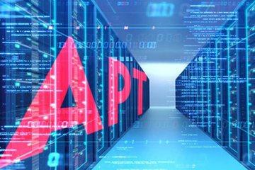 Lỗ hổng bảo mật trên Windows có thể bị lợi dụng để tấn công APT diện rộng