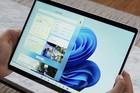 Microsoft giới thiệu Windows 11: Thiết kế mới, menu Start mới và chạy ứng dụng Android