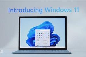 Windows 11 miễn phí cho người dùng Windows 10