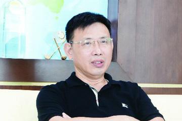 """Muốn """"Make in Việt Nam"""" cần có tư duy """"Go Global"""""""