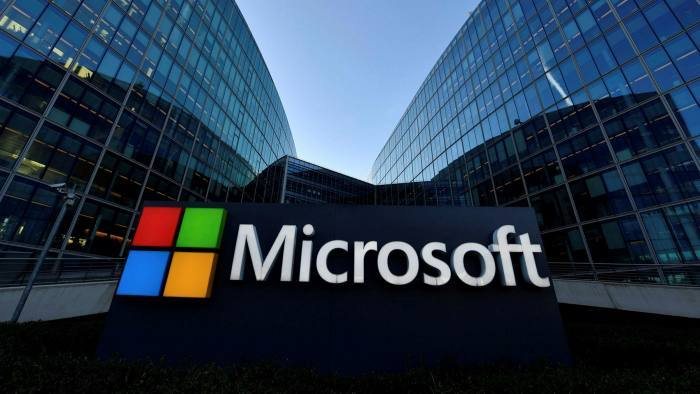 Điểm tin công nghệ tuần qua: Windows 11 lộ diện, John McAfee qua đời