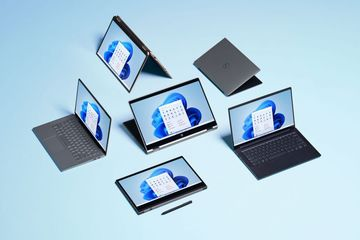 Ra Windows 11 mới, Microsoft xài lại chiêu cũ
