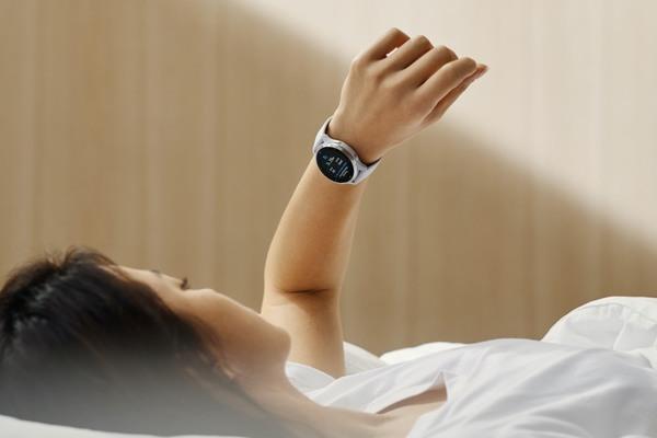 Đồng hồ mới của Garmin thêm tính năng chấm điểm giấc ngủ