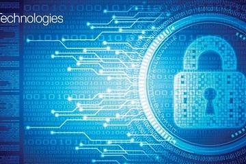 Doanh nghiệp tiết kiệm triệu USD từ giải pháp Cyber Recovery của Dell Technologies