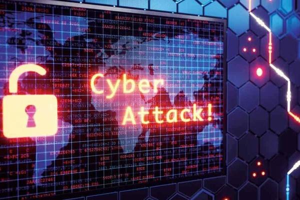 Văn phòng Chính phủ kiện toàn đội ứng cứu sự cố an toàn thông tin mạng