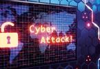Ứng cứu, xử lý sự cố tấn công mạng vào báo điện tử trong tối đa 33 giờ