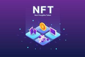 Cơn sốt tác phẩm số NFT đã trở lại?
