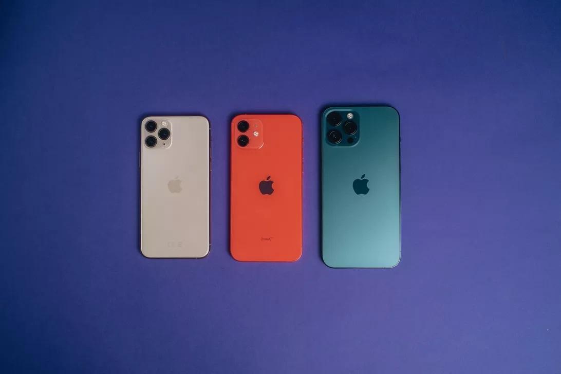 Giá iPhone 13 có thể rẻ hơn bạn nghĩ