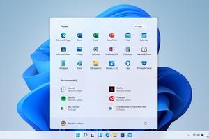 Cách đăng ký dùng thử Windows 11