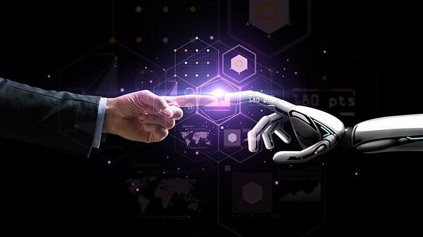 Tổng đài Chăm sóc khách hàng ứng dụng Trí tuệ nhân tạo: hiện thực cho ngành tài chính, viễn thông và thương mại điện tử.